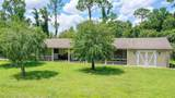3922 Tanner Road - Photo 70