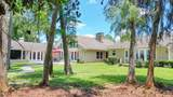 3922 Tanner Road - Photo 73