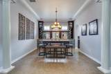 4920 Eastlake Vista Drive - Photo 3