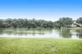 221 Lake Brook Circle - Photo 12