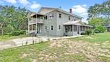 5763 Marion County Road - Photo 41