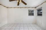 2155 Lakeview Road - Photo 14