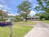 901 Red Oak Court - Photo 3
