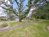 901 Red Oak Court - Photo 4