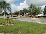 1005 Cherry Hills Drive - Photo 3