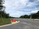 312 Flagler Drive - Photo 2