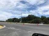 312 Flagler Drive - Photo 3