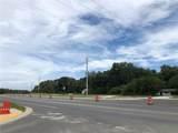 312 Flagler Drive - Photo 4
