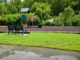 2359 Cedar Garden Drive - Photo 48