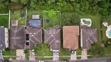 2359 Cedar Garden Drive - Photo 55