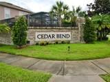 2359 Cedar Garden Drive - Photo 59