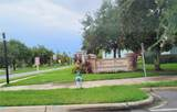 2073 Victoria Falls Drive - Photo 17