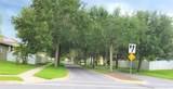 2073 Victoria Falls Drive - Photo 37