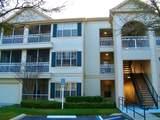 2314 Midtown Terrace - Photo 12