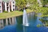 5028 Park Central Drive - Photo 11