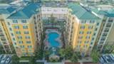 8000 Poinciana Boulevard - Photo 2