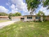 3409 Ferndell Drive - Photo 1
