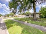3409 Ferndell Drive - Photo 3