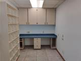 1403 Medical Plaza Drive - Photo 10