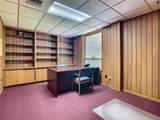 1403 Medical Plaza Drive - Photo 22