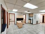 1403 Medical Plaza Drive - Photo 6