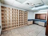 1403 Medical Plaza Drive - Photo 8