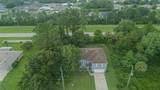 6 Lynbrook Drive - Photo 3