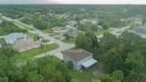 6 Lynbrook Drive - Photo 6