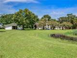 1570 Green Acre Point - Photo 39