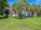 1570 Green Acre Point - Photo 40