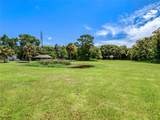 1570 Green Acre Point - Photo 41