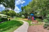 7645 Pointview Circle - Photo 64