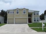 5576 Gilliam Road - Photo 1