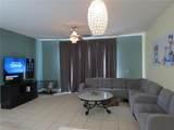 5576 Gilliam Road - Photo 13