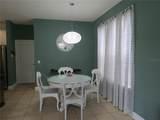 5576 Gilliam Road - Photo 15