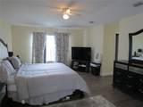 5576 Gilliam Road - Photo 16