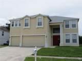 5576 Gilliam Road - Photo 2