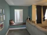 5576 Gilliam Road - Photo 22