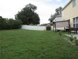 5576 Gilliam Road - Photo 26