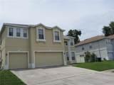 5576 Gilliam Road - Photo 3