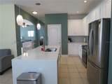 5576 Gilliam Road - Photo 7
