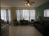5576 Gilliam Road - Photo 9