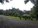 1500 Brimshire Circle - Photo 14