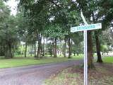 1500 Brimshire Circle - Photo 16
