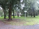 1500 Brimshire Circle - Photo 17