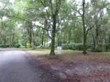 1500 Brimshire Circle - Photo 2