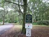 1500 Brimshire Circle - Photo 3