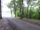 1500 Brimshire Circle - Photo 4