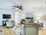 4443 Conway Road - Photo 12