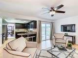 4443 Conway Road - Photo 13